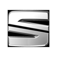 seat_logo_PNG1662