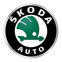 skoda_logo_PNG1664